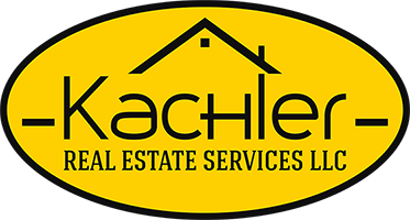 Kachler Real Estate, Maysville, Kentucky, Mason County, #1 in Service